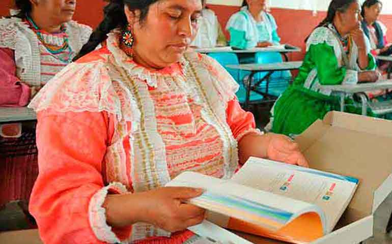 trabaja-nayarit-para-reducir-el-analfabetismo