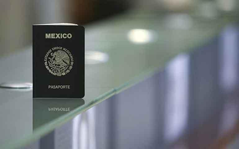 tramite-de-pasaporte-a-traves-de-internet-tendra-que-esperar