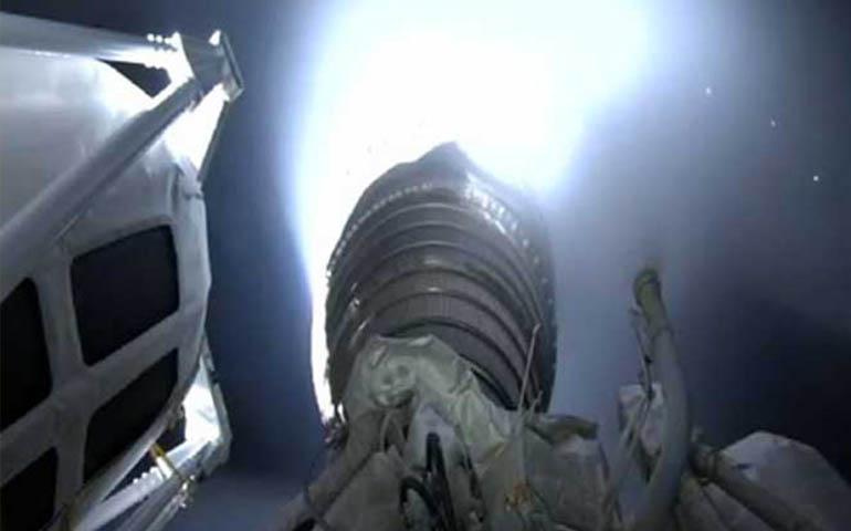 transmiten-las-primeras-senales-del-morelos-3-desde-orbita