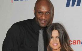 tras-supuesta-muerte-cerebral-ex-esposo-de-khloe-kardashian-ya-desperto