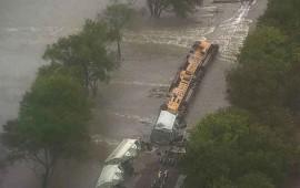 tren-se-descarrila-por-fuertes-lluvias-en-texas
