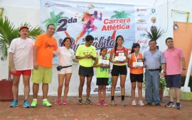 triunfan-corredores-nayaritas-en-guayabitos