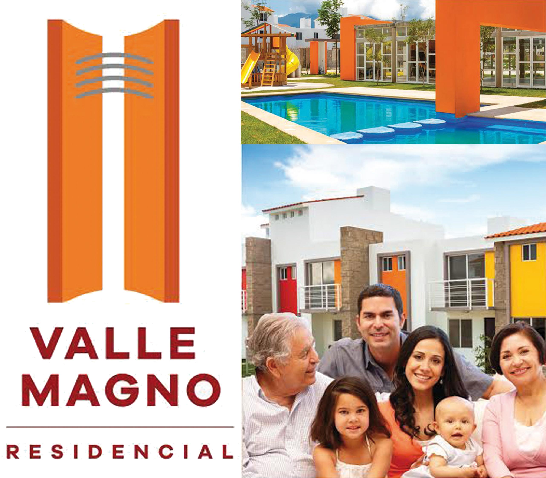 valle-magno-interior
