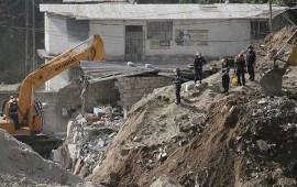 van-253-fallecidos-por-deslave-en-guatemala