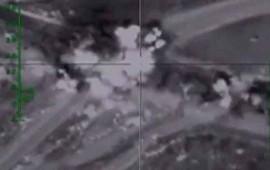 van-casi-600-muertos-por-bombardeos-rusos-en-siria