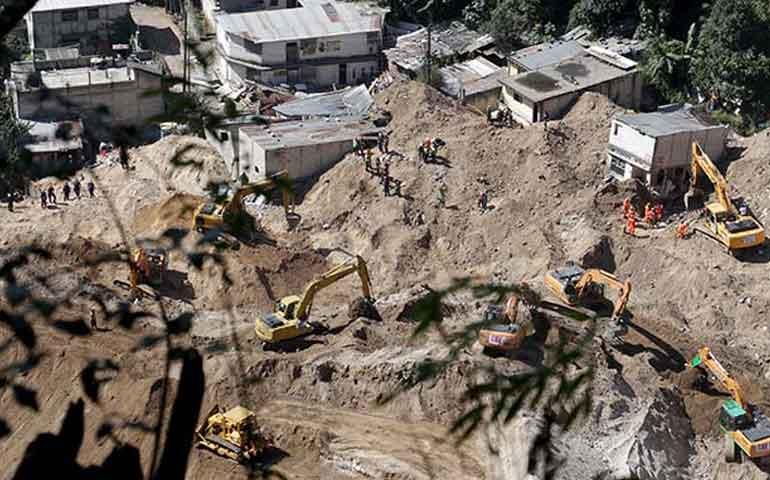 van-mas-de-200-muertos-por-deslave-en-guatemala