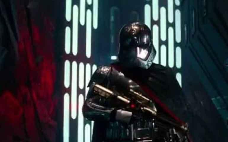 video-disfruta-el-trailer-de-star-wars-porque-ya-no-tendremos-otro