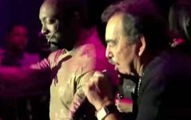 video-will-i-am-colabora-con-un-nieto-de-joan-sebastian