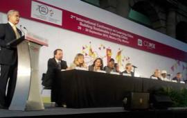vizcaya-de-las-americas-en-la-conferencia-internacional-learning-cities5