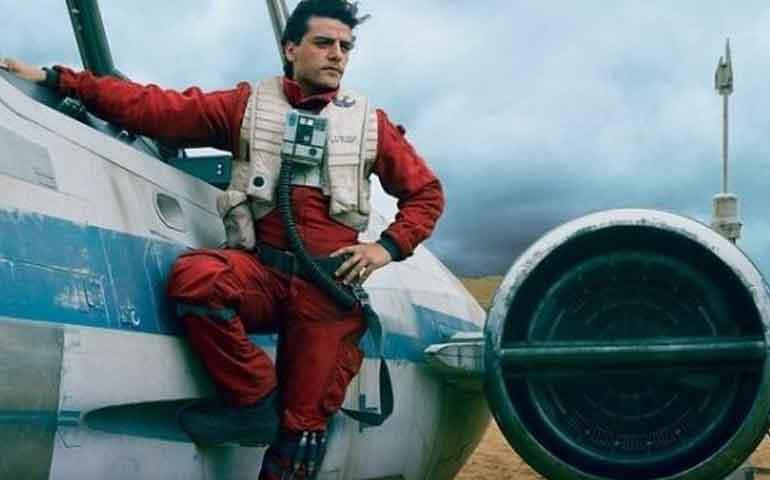 ya-sabemos-cuando-lanzaran-un-nuevo-trailer-de-star-wars