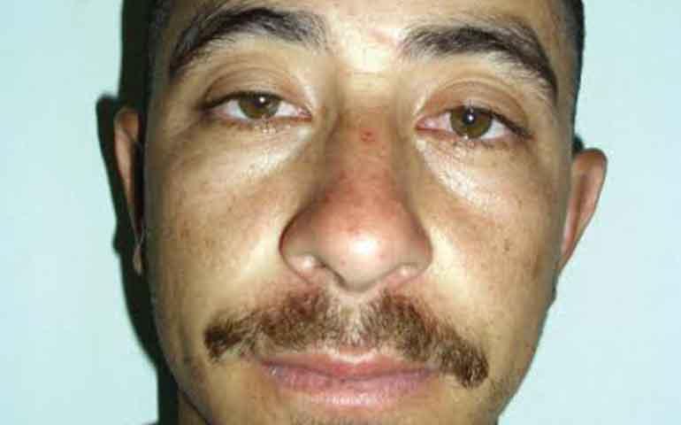 35-anos-de-prision-para-secuestrador