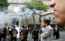 4-de-cada-10-mexicanos-estan-a-favor-del-consumo-de-la-mariguana