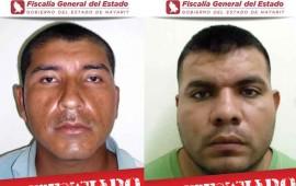 45-anos-de-prision-para-secuestradores-de-empresario
