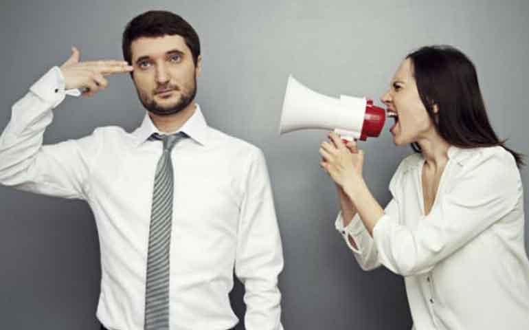 5-conductas-que-alejan-a-los-hombres
