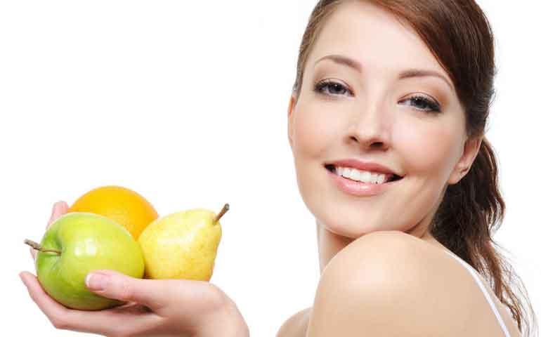 7-alimentos-que-las-mujeres-necesitamos-consumir-si-o-si