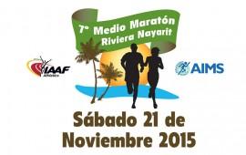 7-medio-maraton-10k-riviera-nayarit