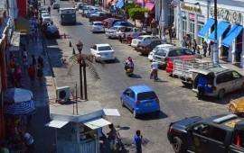 Yucatán eliminará tenencia vehicular a partir del 2016