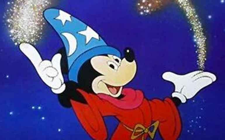 a-proposito-de-su-cumpleanos-asi-ha-evolucionado-mickey-mouse