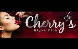 abrira-sus-puertas-en-tepic-cherrys-night-club