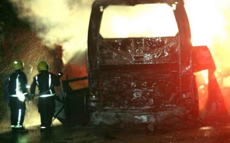 accidente-entre-autobus-y-auto-deja-24-muertos-en-la-mexico-tuxpan