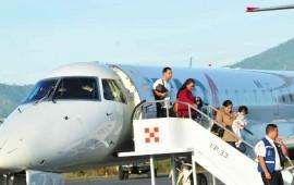 aerolinea-tar-inicia-operaciones-en-nayarit