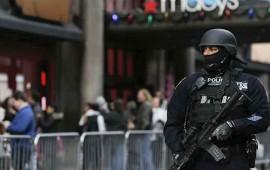 alerta-eu-a-sus-ciudadanos-a-no-viajar-por-amenazas