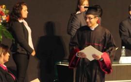 alexis-celebra-su-graduacion2