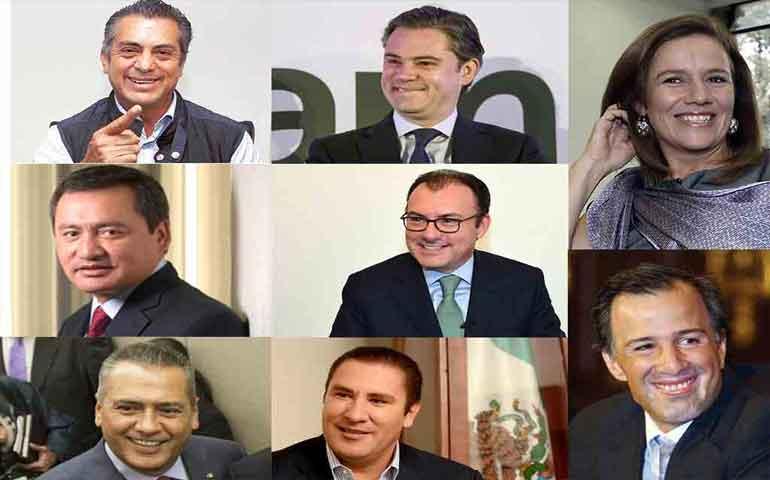 amlo-destapa-a-posibles-candidatos-del-pri-en-2018