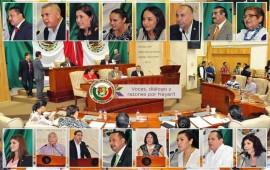 analizan-diputados-rubro-de-calidad-de-vida-del-iv-informe