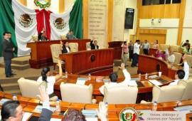 aprueban-diputados-reformas-para-prevencion-social-de-la-violencia