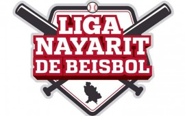 arranca-la-liga-nayarit-de-beisbol