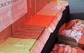 aseguraran-en-nayarit-paquetes-de-medicamento-falsificado
