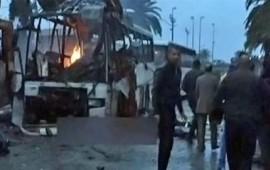 atentado-en-tunez-deja-al-menos-11-muertos-de-la-guardia-presidencial