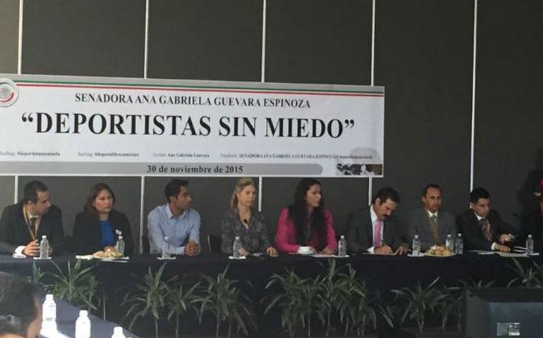 atletas-denuncian-corrupcion-en-el-deporte-mexicano