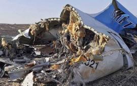 avion-ruso-se-estrella-en-egipto