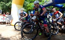 bike-fest-ii-guayabitos-riviera-nayarit-2015