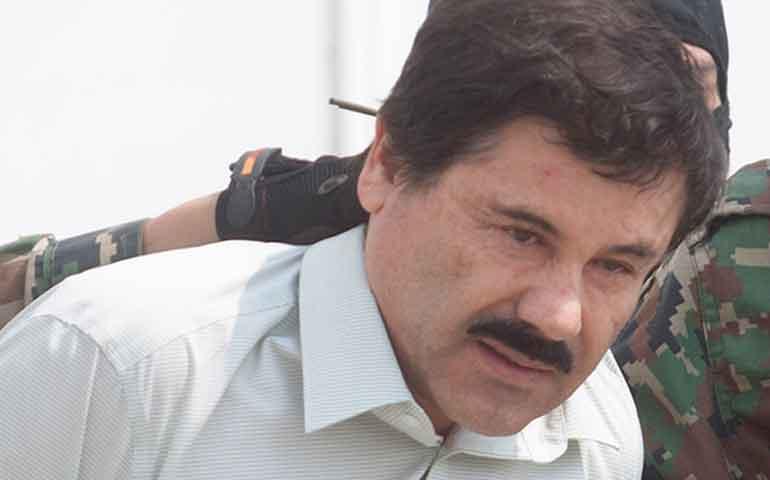 bolivia-refuerza-seguridad-para-evitar-ingreso-de-el-chapo