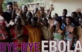 bye-bye-ebola-bailando-se-despiden-del-virus
