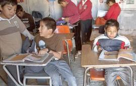 cada-escuela-con-carencias-recibira-1-millon-de-pesos