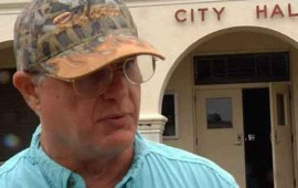 cae-alcalde-de-texas-por-trafico-de-drogas