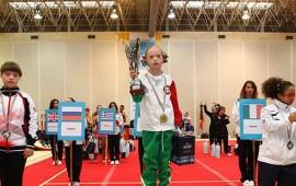 campeona-del-mundo-en-gimnasia