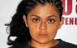capturan-a-secuestradora-profuga-de-michoacan