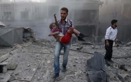 casi-4-mil-muertos-han-dejado-los-bombardeos-en-siria