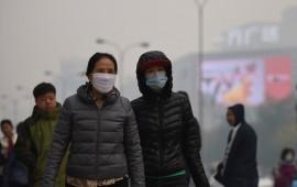 china-emite-alerta-por-contaminacion-ambiental