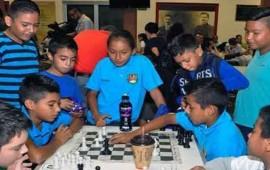 con-exito-se-llevo-a-cabo-el-torneo-de-ajedrez-revolucion-mexicana