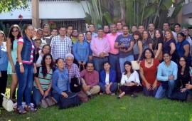 concluye-con-excelencia-el-modulo-iii-globalizacion-y-desarrollo-regional