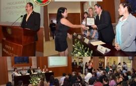 concluye-congreso-su-programa-de-capacitacion-2015