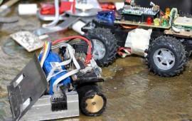 concluye-el-torneo-robotiger-mini-sumo