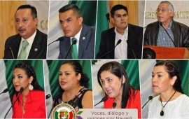concluyen-la-glosa-del-iv-informe-de-gobierno