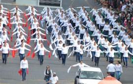 conmemora-gobierno-105-aniversario-del-inicio-de-la-revolucion-mexicana